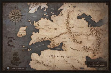 dungeon siege 3 steam gloria victis map mmorpg com gloria victis galleries