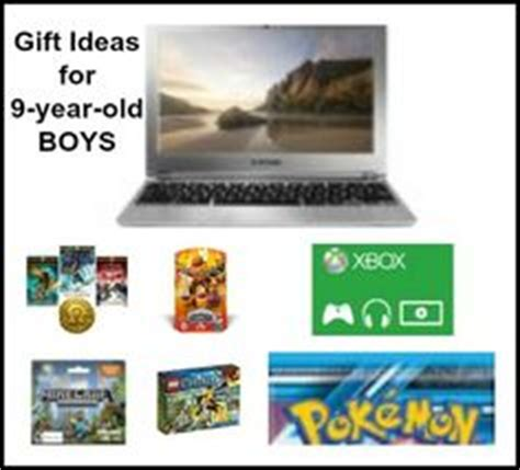 1000 images about christmas 9 yr old boy on pinterest 9 year olds presents for boys and gift