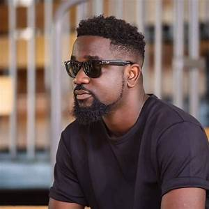 Sarkodie Alive Or Dead? – Balogun Bode – Latest news ...