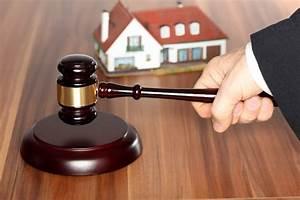 Enchère Vo : comment acheter un bien immobilier aux ench res ~ Gottalentnigeria.com Avis de Voitures