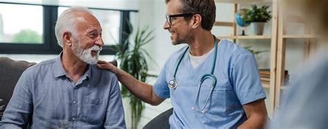 Mutuelle Senior pas chère : mutuelle santé pour retraité ...