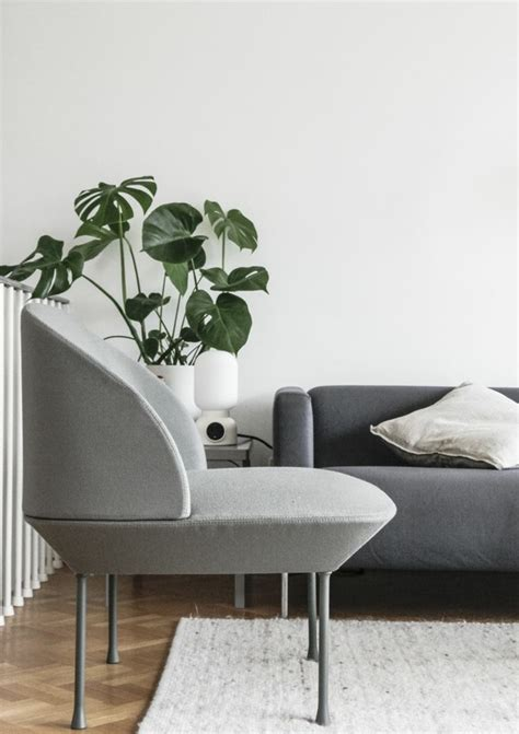 lounge sessel wohnzimmer lounge sessel wohnzimmer overview with