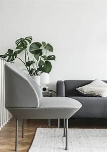 Fauteuil Salon Moderne. fauteuil salon moderne. fauteuil de salon ...