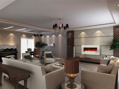 in wall fireplace built in wall electric fireplace fireplace design ideas
