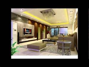 fedisa interior inside outside magazine home decor With youtube home interior decoration