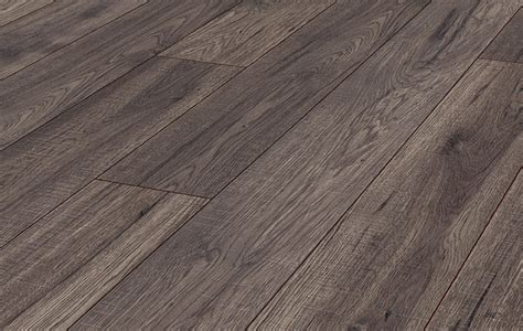 swiftlock laminate flooring antique hickory floor ideas categories grey floor tile home depot grey