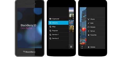 cara install ulang bb os 10 autoloader blackberry link agar hp android