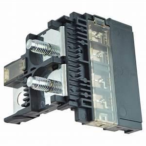 2006 Infiniti Qx56 Fuse Box  Infiniti  Wiring Diagram Images