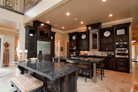 exclusive interior design for home 21 top luxury interior design ideas for your home