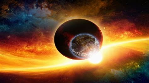 NIBIRU PLANET X is here Update Today 27th November 2018 ...