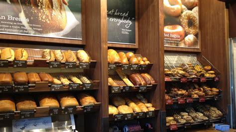 panera bread  open  nocatee jax daily record