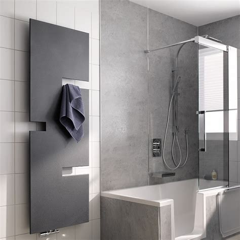 Wohlige Waerme Und Innovative Ideen Design Heizkoerper by Drei Der Sch 246 Nsten Badheizk 246 Rper Und Eine Geniale