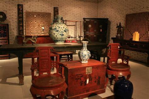 lilys antiques furniture  beijinger