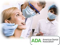 Dentist Oral & Maxillofacial Surgeon Malpractice. Mansfield Christian School Annie Mac Mortgage. Beauty School Washington Dell Virtual Desktop. Emc Engineering Services Black Mold Detection. Jeep Wrangler Sweepstakes Hd Hardwood Floors. List Of Ir Verbs In French Rental Cars In Nz. Federal Contract Management Certification. Home Remedies For Menstrual Pain. Create A Webinar For Free Rocky Road Cupcakes