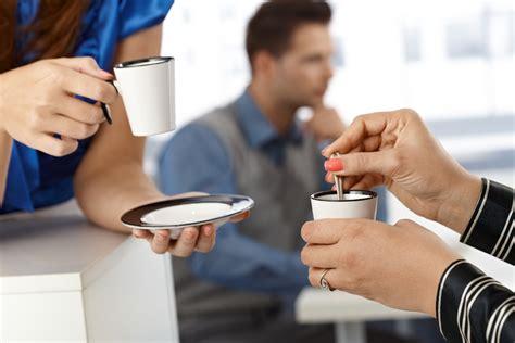 image pause café bureau la pause café au bureau coworking