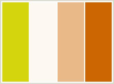 color scheme for den bitter lemon gold sand linen