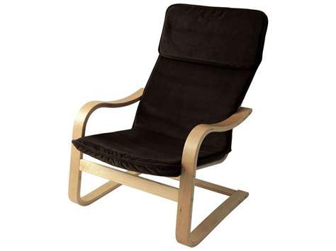 produit pour nettoyer canapé en tissu fauteuil zap coloris chocolat conforama pickture