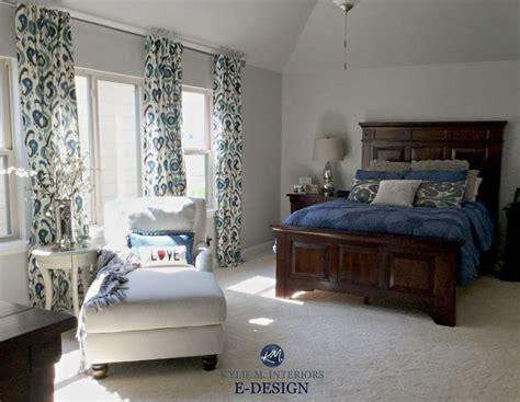 31194 wood bedroom furniture expert best 25 cherry wood furniture ideas on