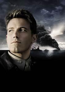 Pearl Harbor Movie Fanart Fanarttv