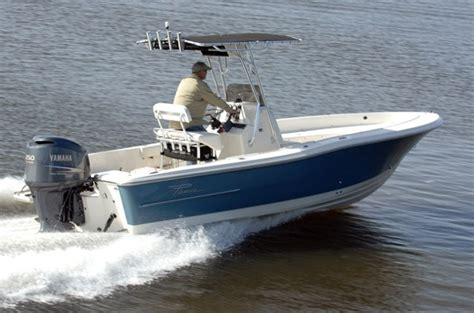 Best Bay Boat Electronics 10 top fishing boats of 2013 boats