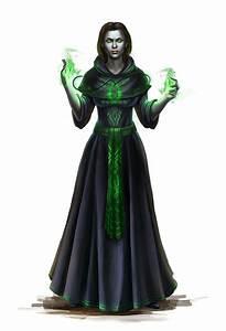 Anastasya Might And Magic Wiki