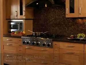 Kitchen Designs By Ken Kelly : kitchen designs by ken kelly showroom design 6 merrick youtube ~ Markanthonyermac.com Haus und Dekorationen