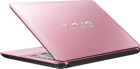 best sony vaio laptop best buy laptops for sony vaio jelmak1234