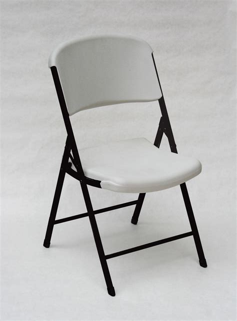 folding chair clearance sale on the rc600 from correll