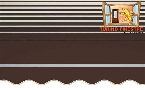 Fabbrica Tende Da Sole Torino by Catalogo Arquati Tessuti Rigati In Acrilico Tende Da