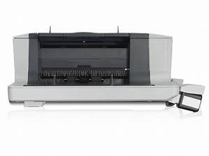 hp scanjet automatic document feederl1911a hpr africa With document feeder