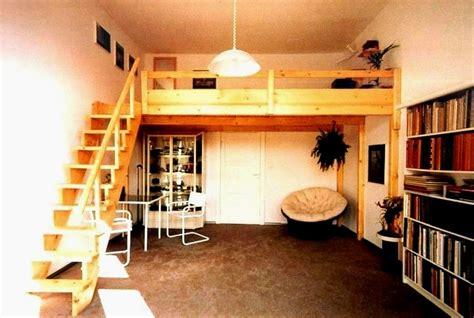 Hochbett Für Erwachsene 140×200
