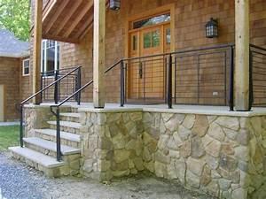 Treppengeländer Selber Bauen Innen : treppengel nder selber bauen anleitung und 50 beispiele ~ Lizthompson.info Haus und Dekorationen