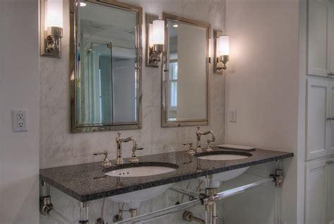 Magnificent Restoration Hardware Bathroom Cabinets