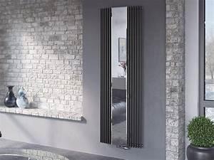 Spiegel 180 X 80 : r hrenheizk rper mit spiegel 180 x 60 cm mittelanschlu ~ Bigdaddyawards.com Haus und Dekorationen