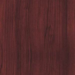 Mahagoni Farbe Holz : kostenloses foto holz mahagoni textur kostenloses bild auf pixabay 364693 ~ Orissabook.com Haus und Dekorationen