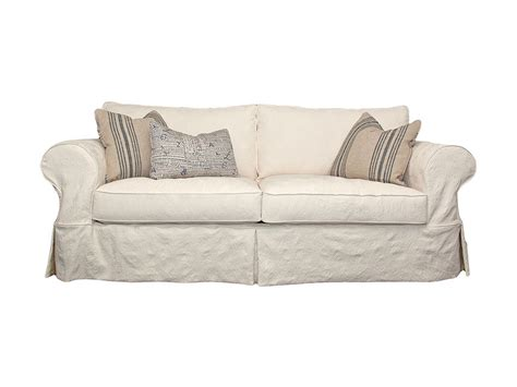 how to buy a sofa 3 things to consider when buying a slipcover sofa elites