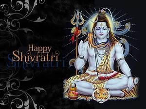 [Bholenath Shiv Shankar] Lord Shiva HD Wallpapers Free ...