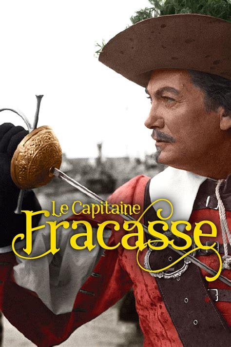 Meilleur film d'action français des années 60