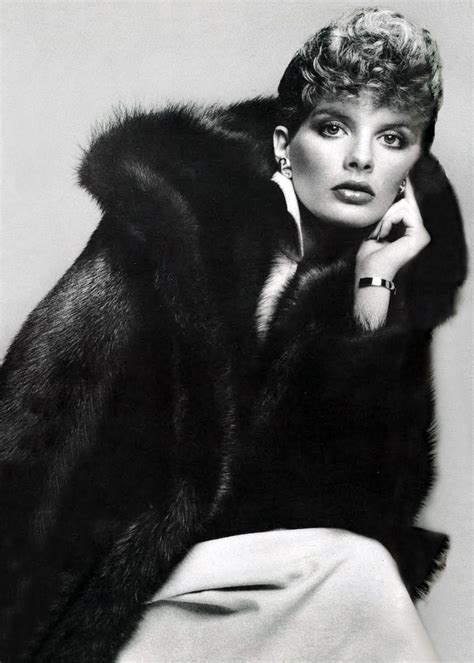 rene russo listal picture of rene russo
