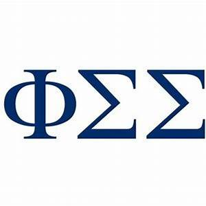 330 best images about all things phi sigma sigma on for Phi sigma sigma letters