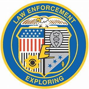 Calling all Law Enforcement Exploring Alumni | IACP Blog