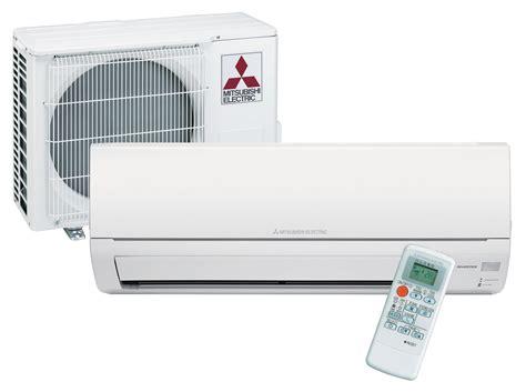 climatisation r 233 versible inverter mural mitsubishi msz