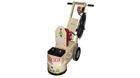 Edco Floor Grinder Polisher by Equipment Hemet Equipment Rentalshemet Equipment Rentals