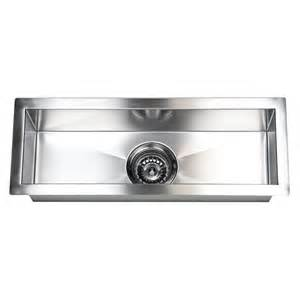 best prices on kitchen faucets 23 inch stainless steel undermount single bowl kitchen