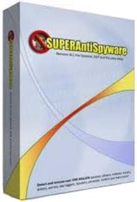 Superantispyware Professional 561022 Full With Keygen