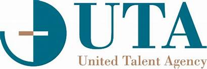 Talent Agency United Previous
