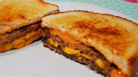 steak  shake frisco melt copycat recipe