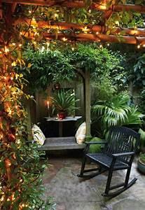 amenager un coin zen dans le jardin 6 de cr233er un With amenager un coin zen dans le jardin