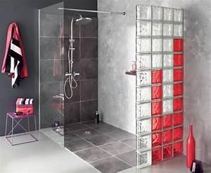 exceptionnel plan de travail en beton cire prix 14 With porte d entrée pvc avec amenagement salle de bain pour personnes agees