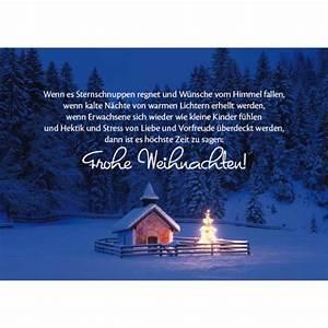 Wann Beginnt Die Weihnachtszeit : 25 einzigartige weihnachtsgr e ideen auf pinterest fr hliche weihnachtsgr e ~ Markanthonyermac.com Haus und Dekorationen